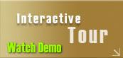 Interactive Tour